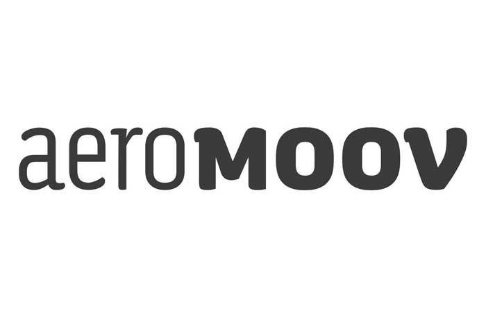logotipo-aeromoov.jpg