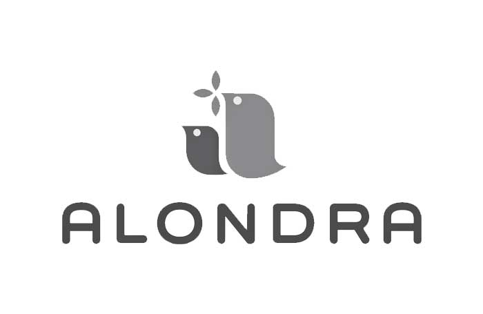 logotipo-alondra.jpg