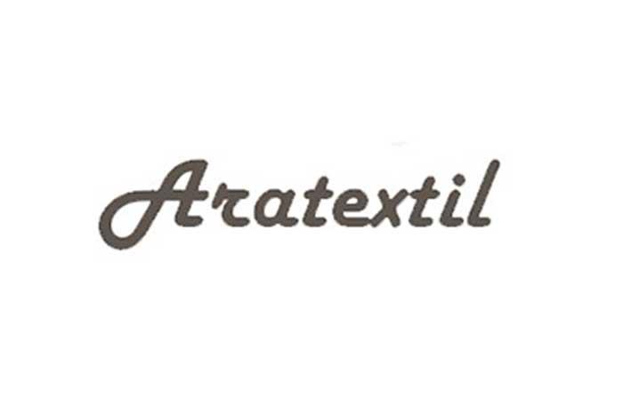 logotipo-aratextil.jpg