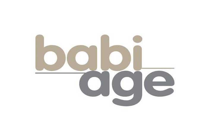 logotipo-babiage.jpg