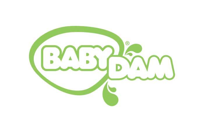 logotipo-babydam.jpg