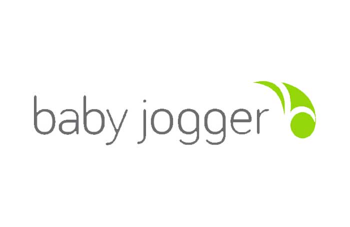 logotipo-babyjogger.jpg