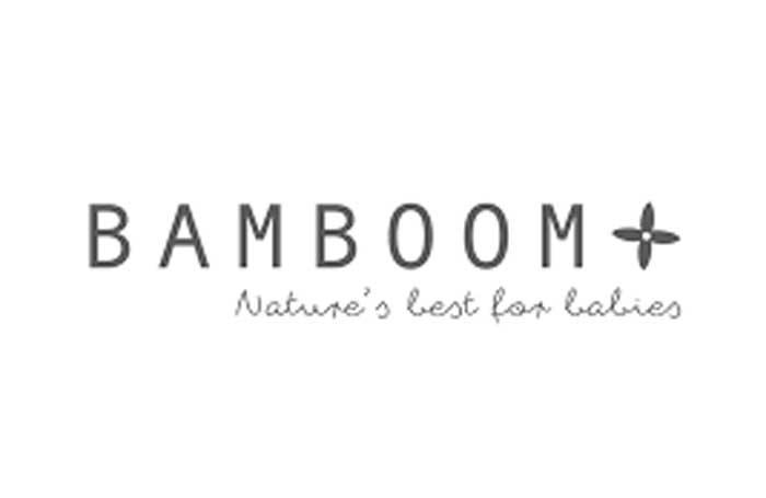 logotipo-bamboom.jpg