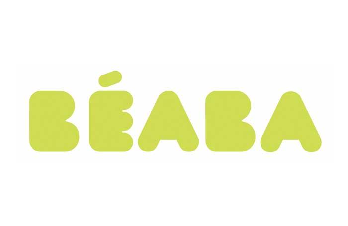 logotipo-beaba.jpg