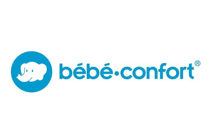 logotipo-bebe-confort.jpg