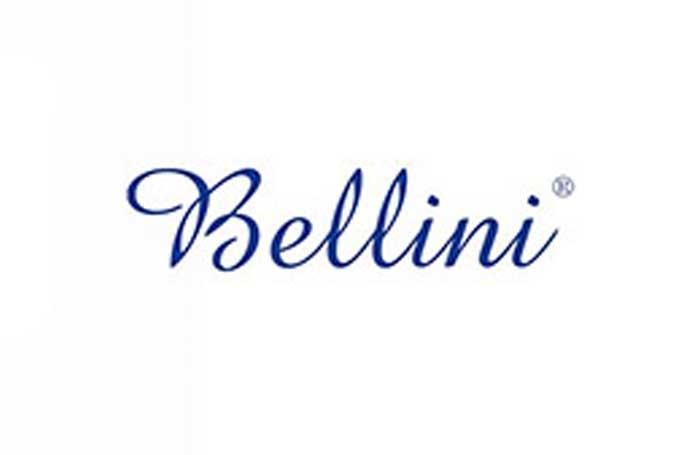 logotipo-bellini.jpg