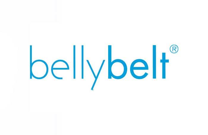 logotipo-bellybelt.jpg