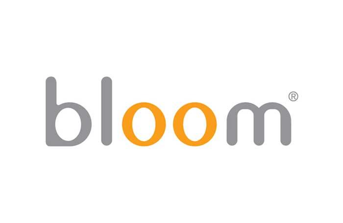 logotipo-bloom.jpg