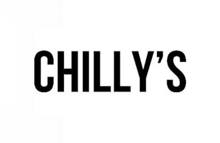 logotipo-babynails.jpg