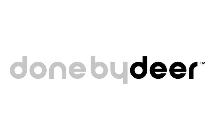 logotipo-donebydeer.jpg