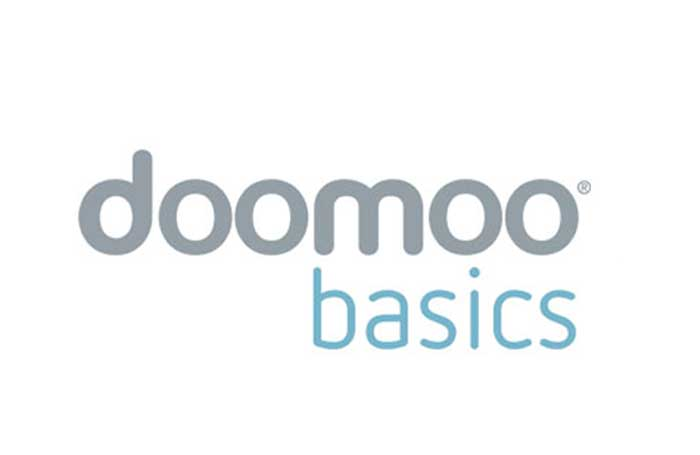 logotipo-doomoo-basics.jpg