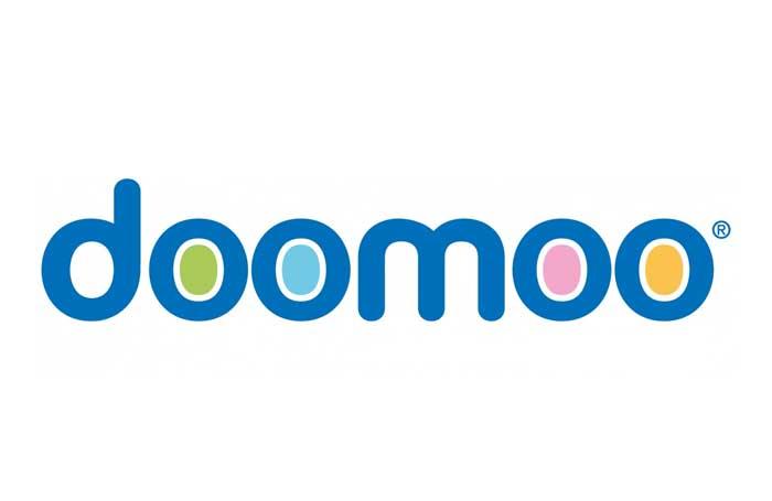 logotipo-doomoo.jpg
