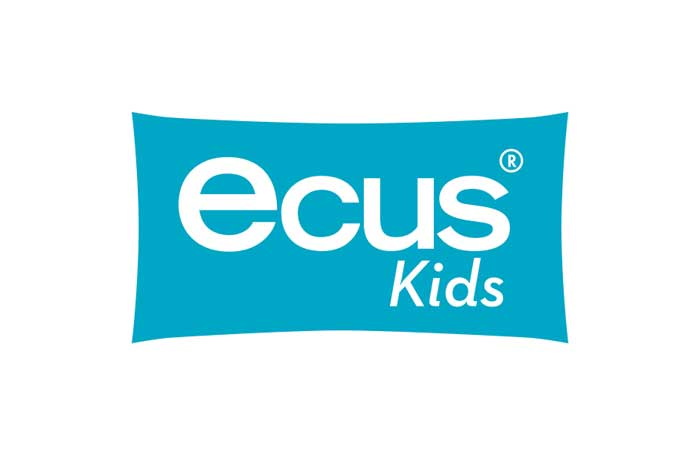 logotipo-ecuskids.jpg
