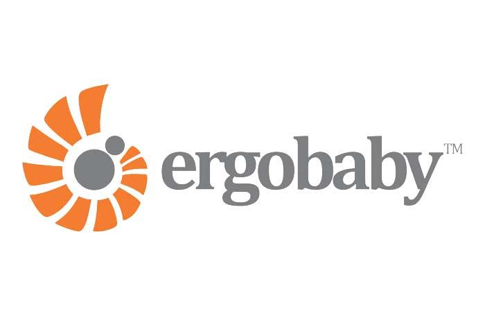 logotipo-ergobaby.jpg