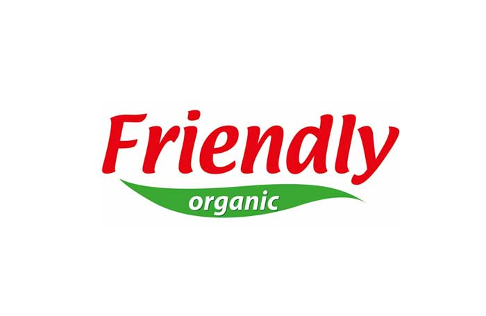 logotipo-friendly.jpg