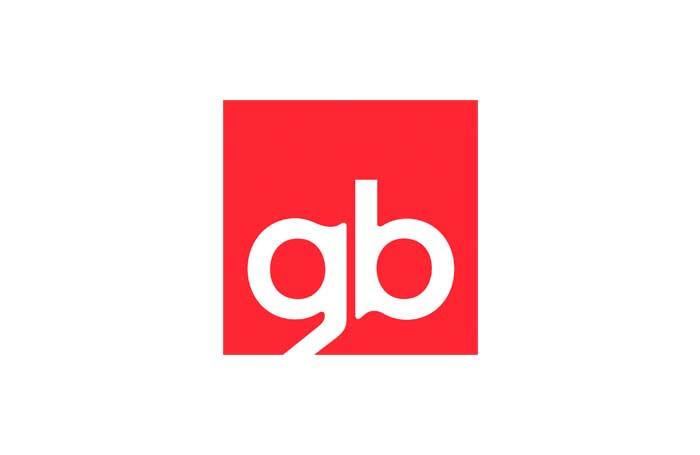 logotipo-gb.jpg