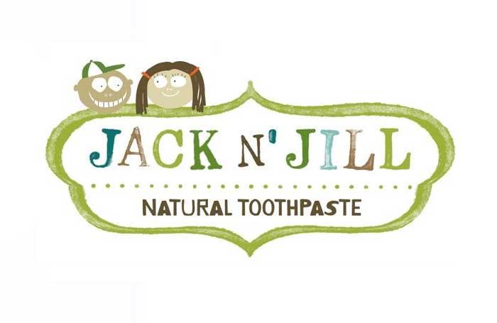 logotipo-jacknjill.jpg