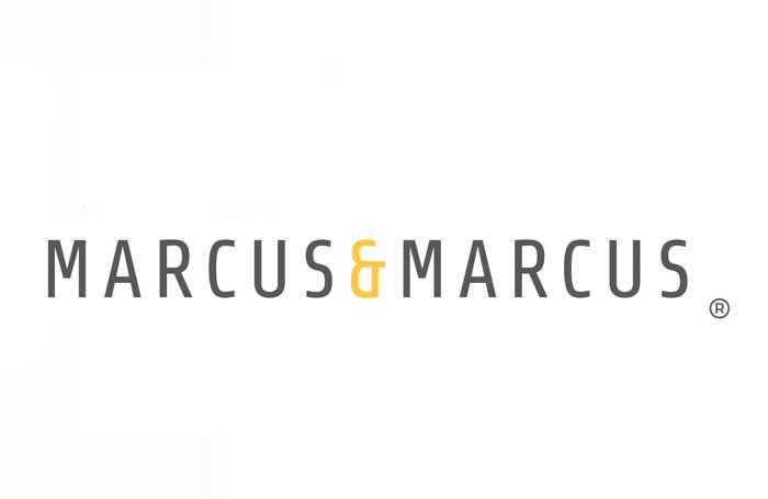 logotipo-fundas.jpg