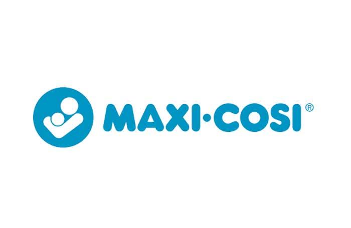 logotipo-maxicosi.jpg