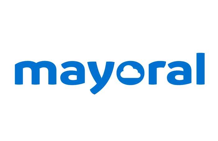 logotipo-mayoral.jpg