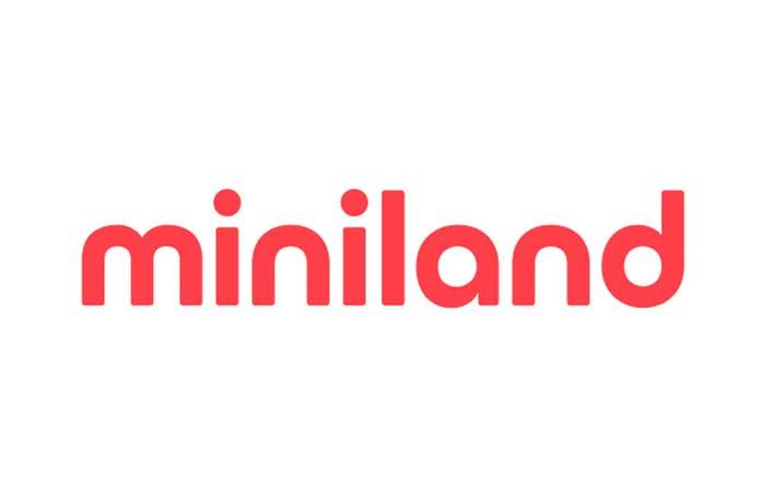 logotipo-miniland.jpg