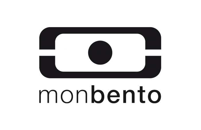 logotipo-monbento.jpg
