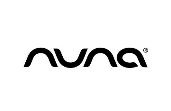 logotipo-nuna.jpg