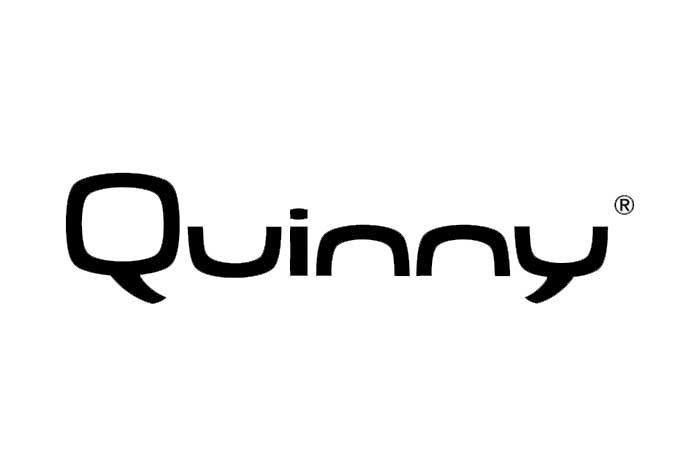 logotipo-bebe-quinny.jpg