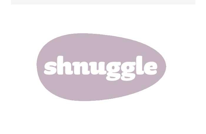 logotipo-shnuggle.jpg
