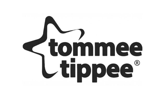 logotipo-tommee-tippee