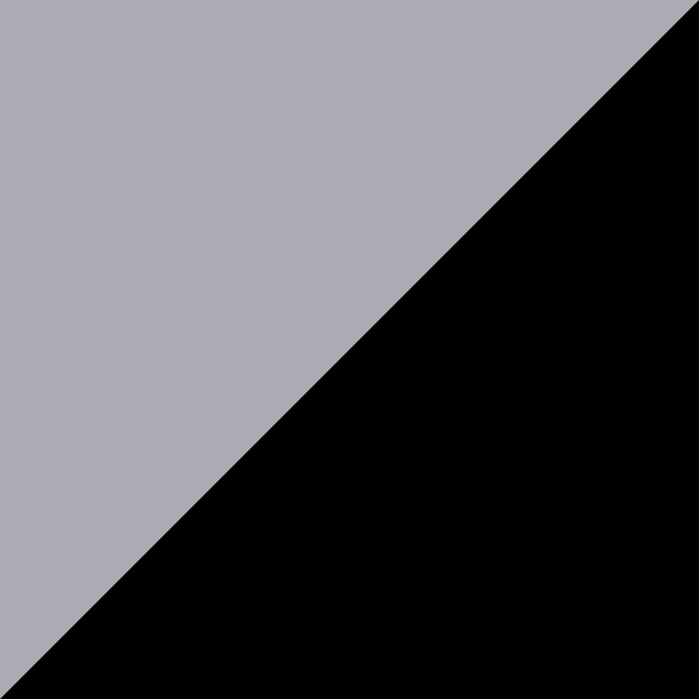 Frost Grey Black