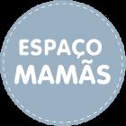 Espaço Mamãs | Loja para Mamãs e Bebés
