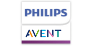 Philips AVENT Intercomunicador digital - 560